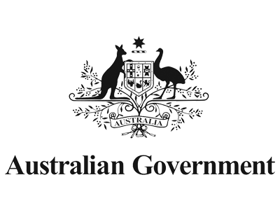Australian Government Arventa